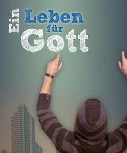 leben_fuer_gott