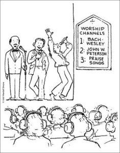 modern_worship